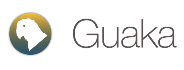 Guaka - The smartest and most beautiful (POSIX compliant