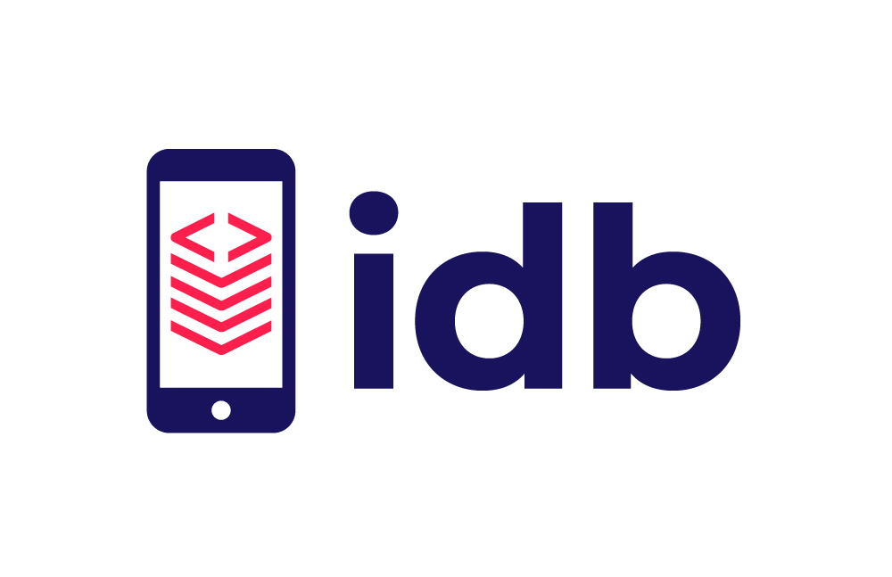 idb - A flexible command line interface for automating iOS
